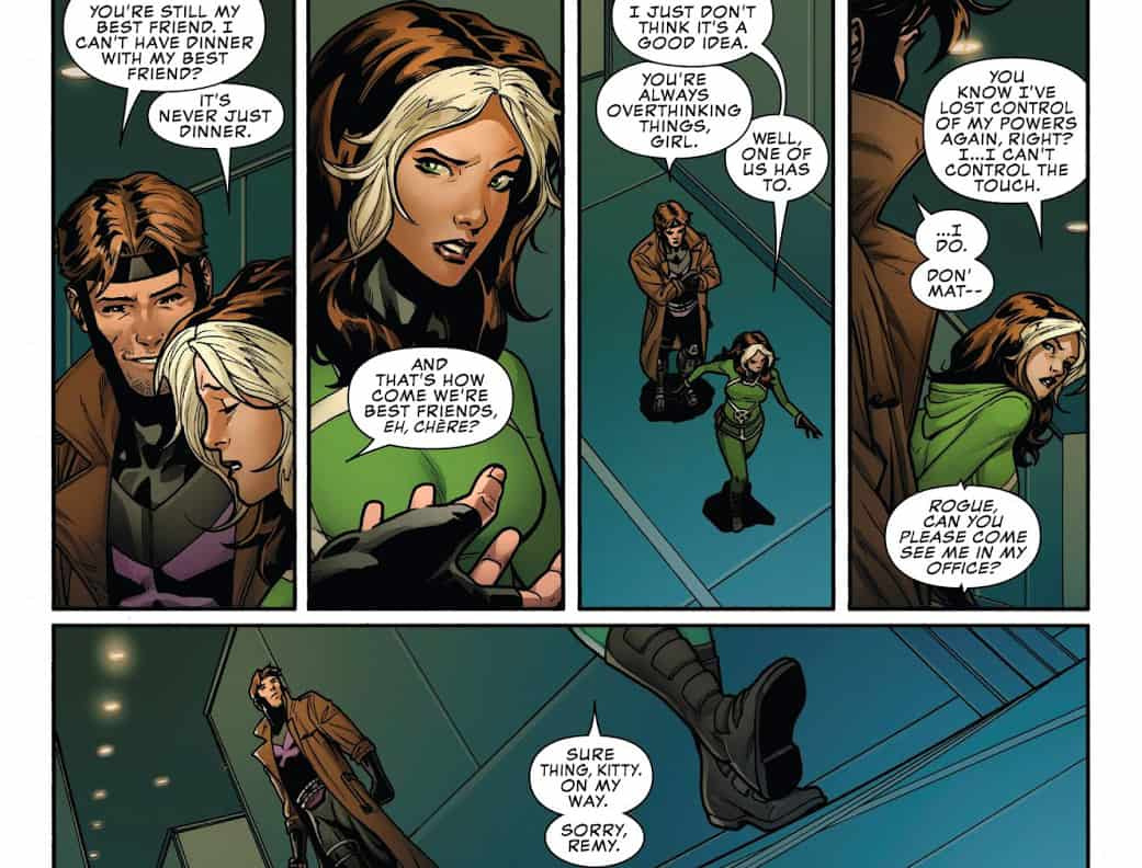 rogue and gambit issue 1 8 copy.jpg