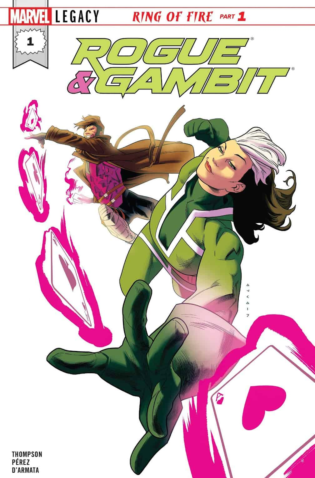 rogue and gambit issue 1 copy.jpg