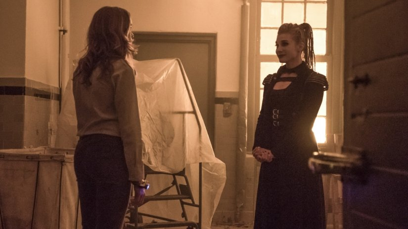 the-flash-season-4-episode-9-review-dont-run.jpg