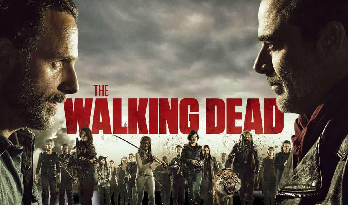 the-walking-dead-season-8-comic-con-rick-lincoln-negan-morgan-1200x707-logo-1