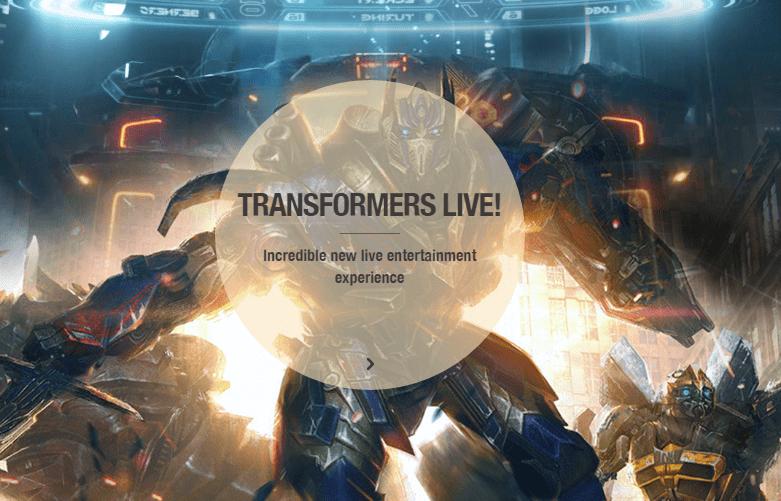 transformer-vr-experience