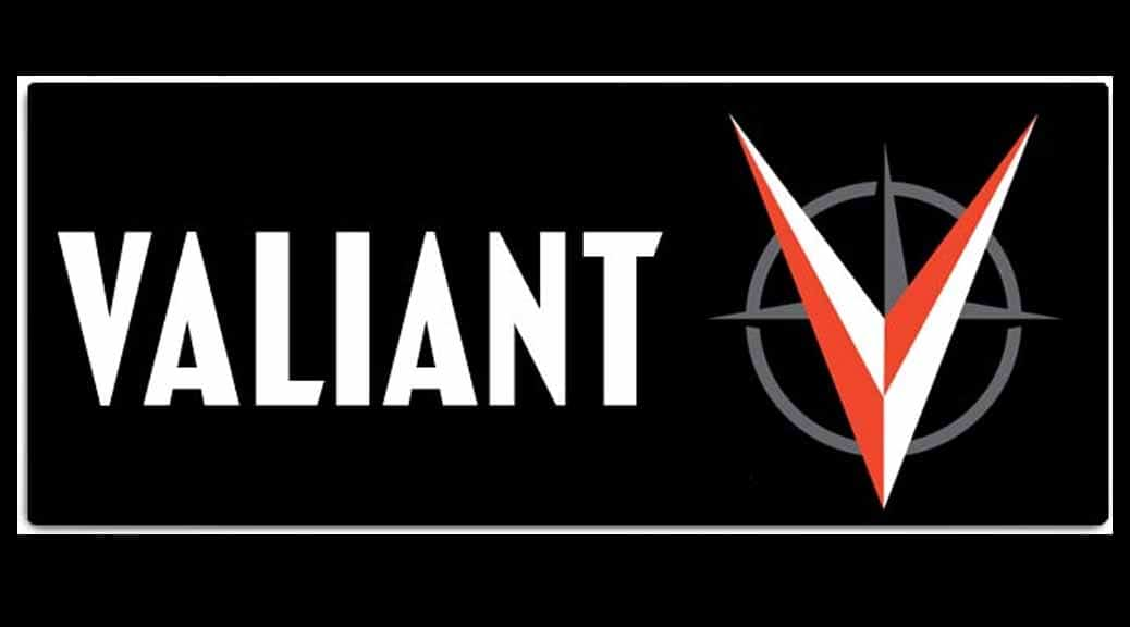 valiant-comics-logo-featured