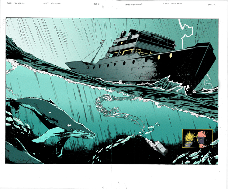 whaleshipsplash.png
