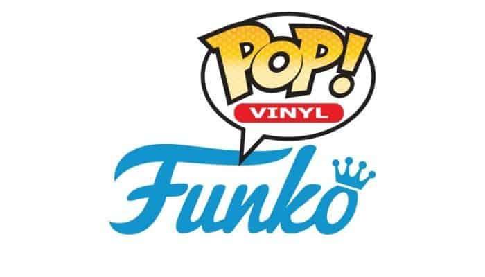 27785837-ob_8bb34b_munecos-funko-pop.jpg