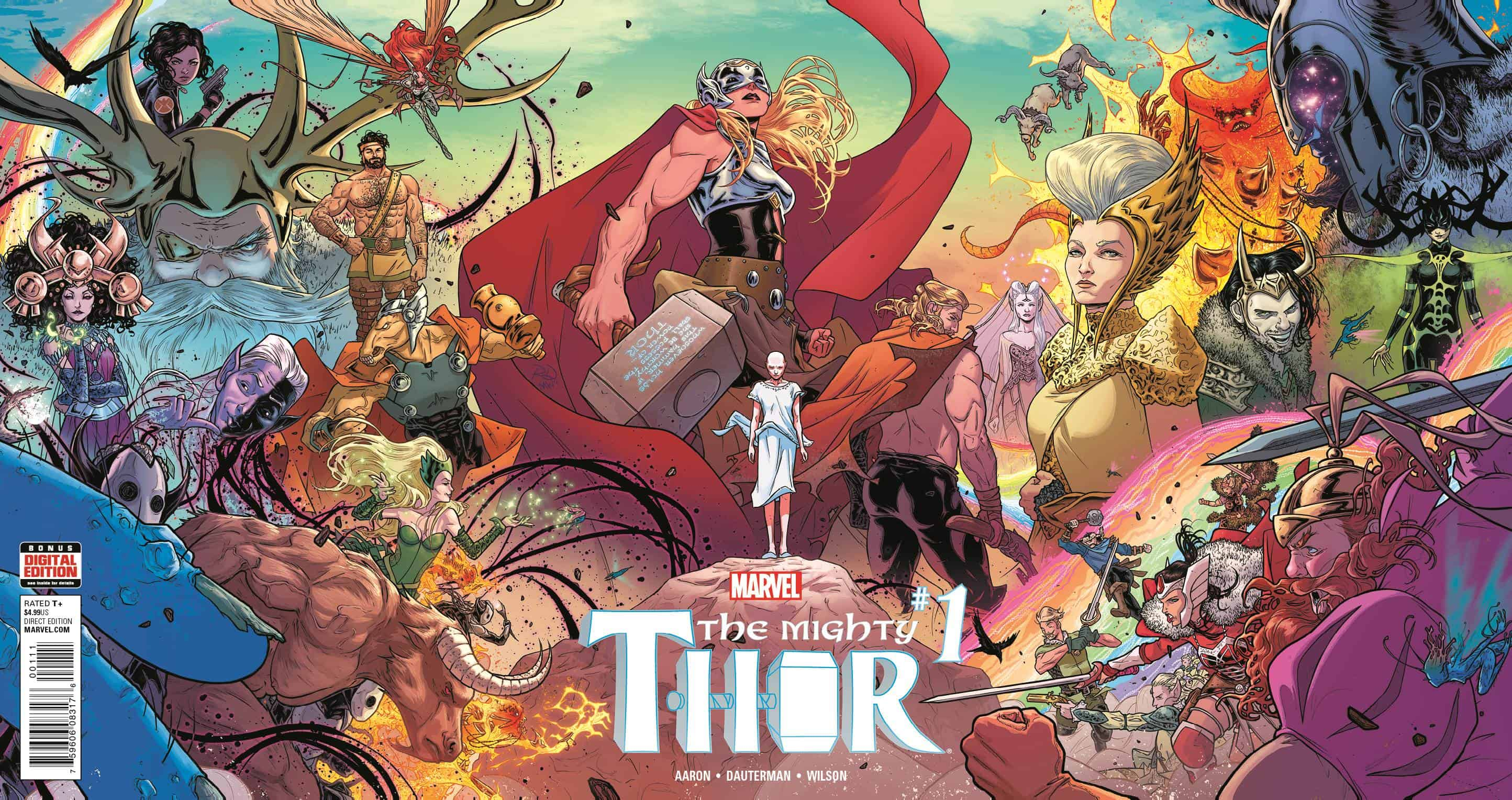 4905396-0+the_mighty_thor_1_wraparound_gatefold_cover