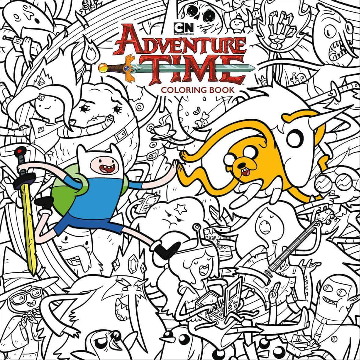 AdventureTime1.jpg