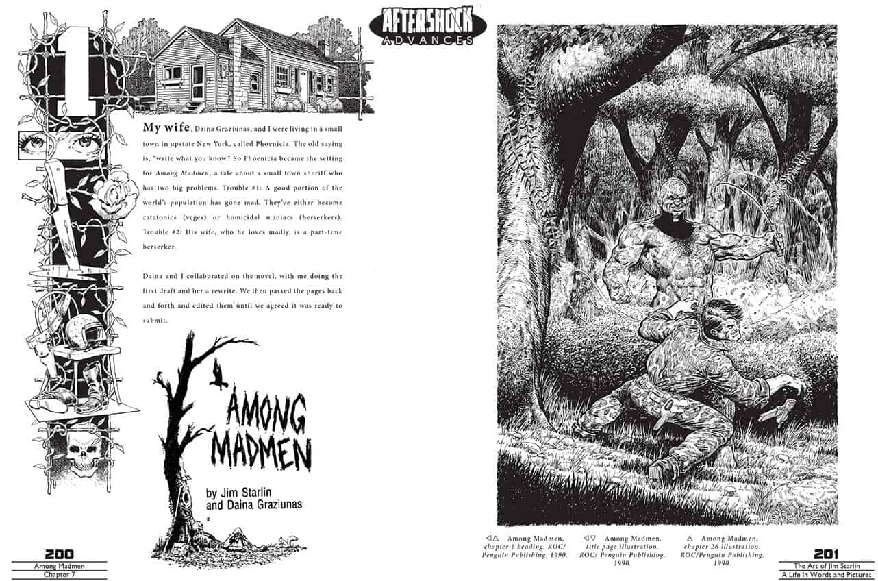 Art_of_Jim_Starlin_interiors_AfterShock_pgs-200-201_preview