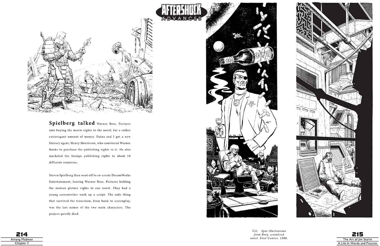 Art_of_Jim_Starlin_interiors_AfterShock_pgs-214-215_preview