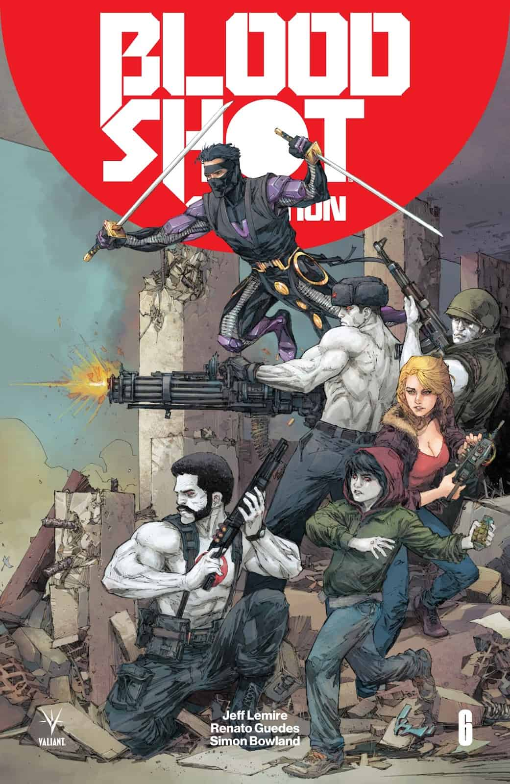 BS6cover