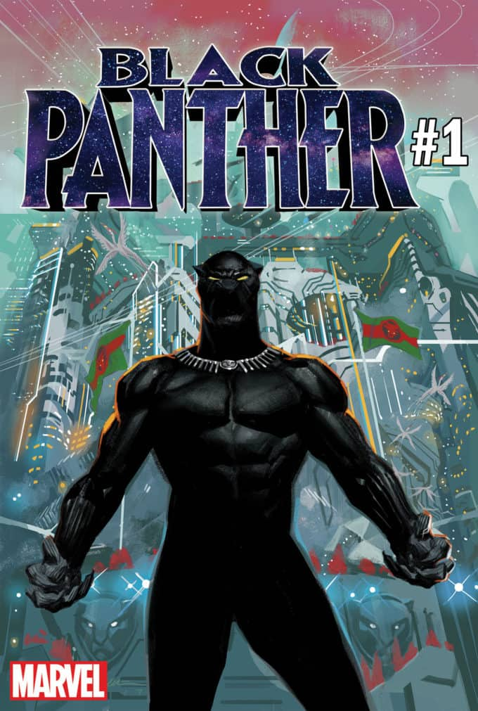 Black-Panther-1-cover-680x1011
