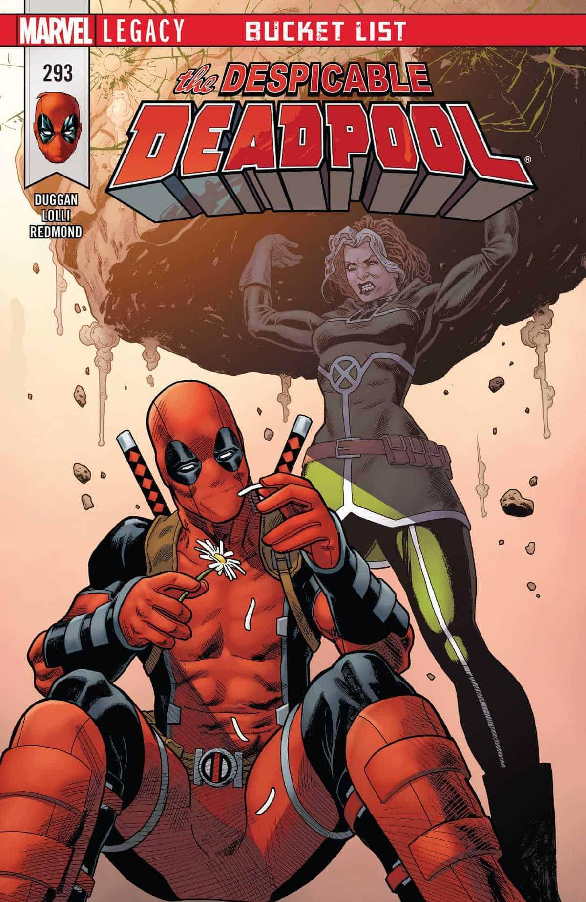 Deadpool293-1.jpg