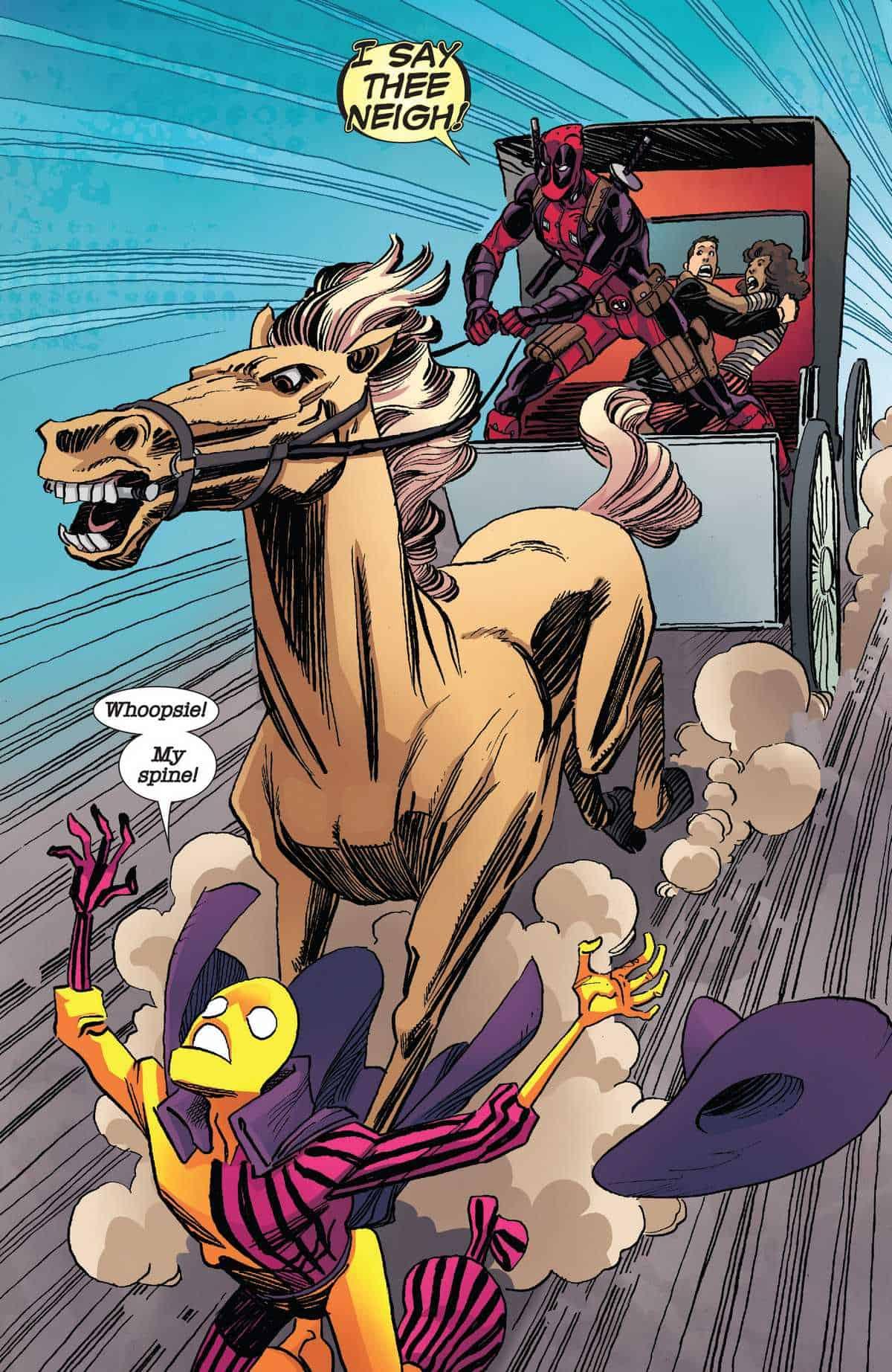 Deadpool294-1.jpg