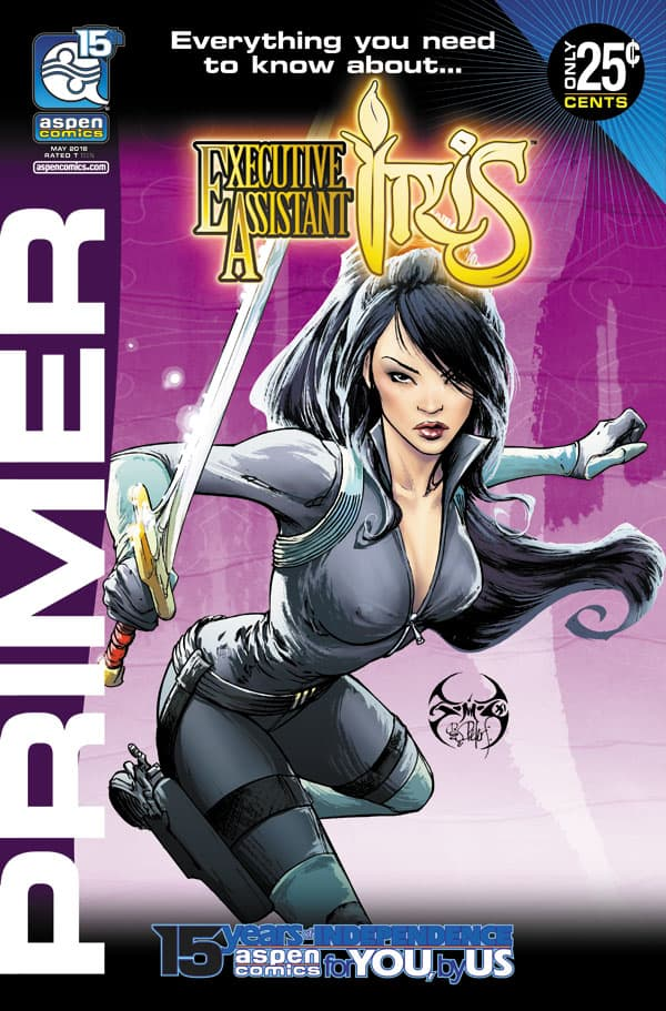 EA_IRIS-PRIMER18