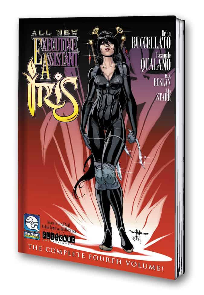 EA_IRIS-v4-3DBook