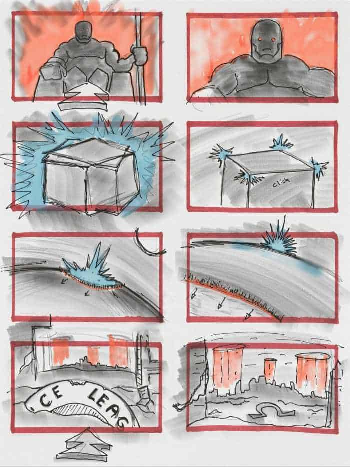 Justice-League-Zack-Snyder-Darkseid-Knightmare-Storyboard.jpg
