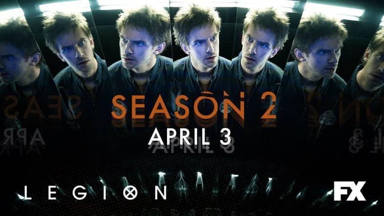 Legion-season-2-banner-with-premiere-date
