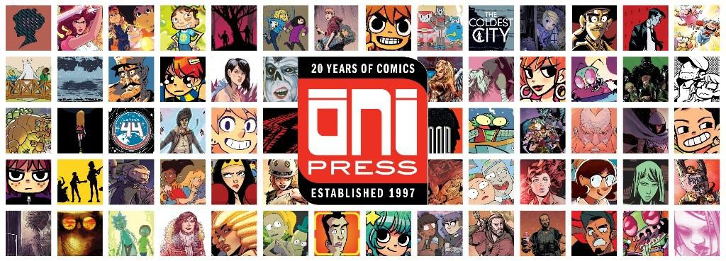 Oni-Press-20-years.jpg