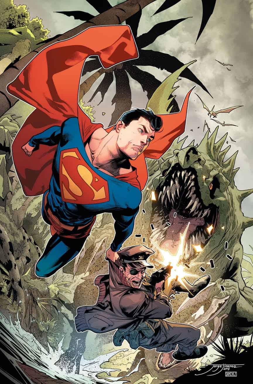SUPERMAN-SPECIAL-1-1.jpg
