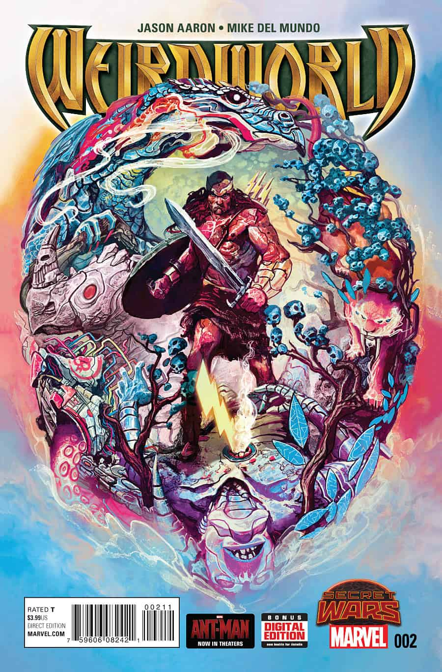 Weirdworld_Vol_1_2