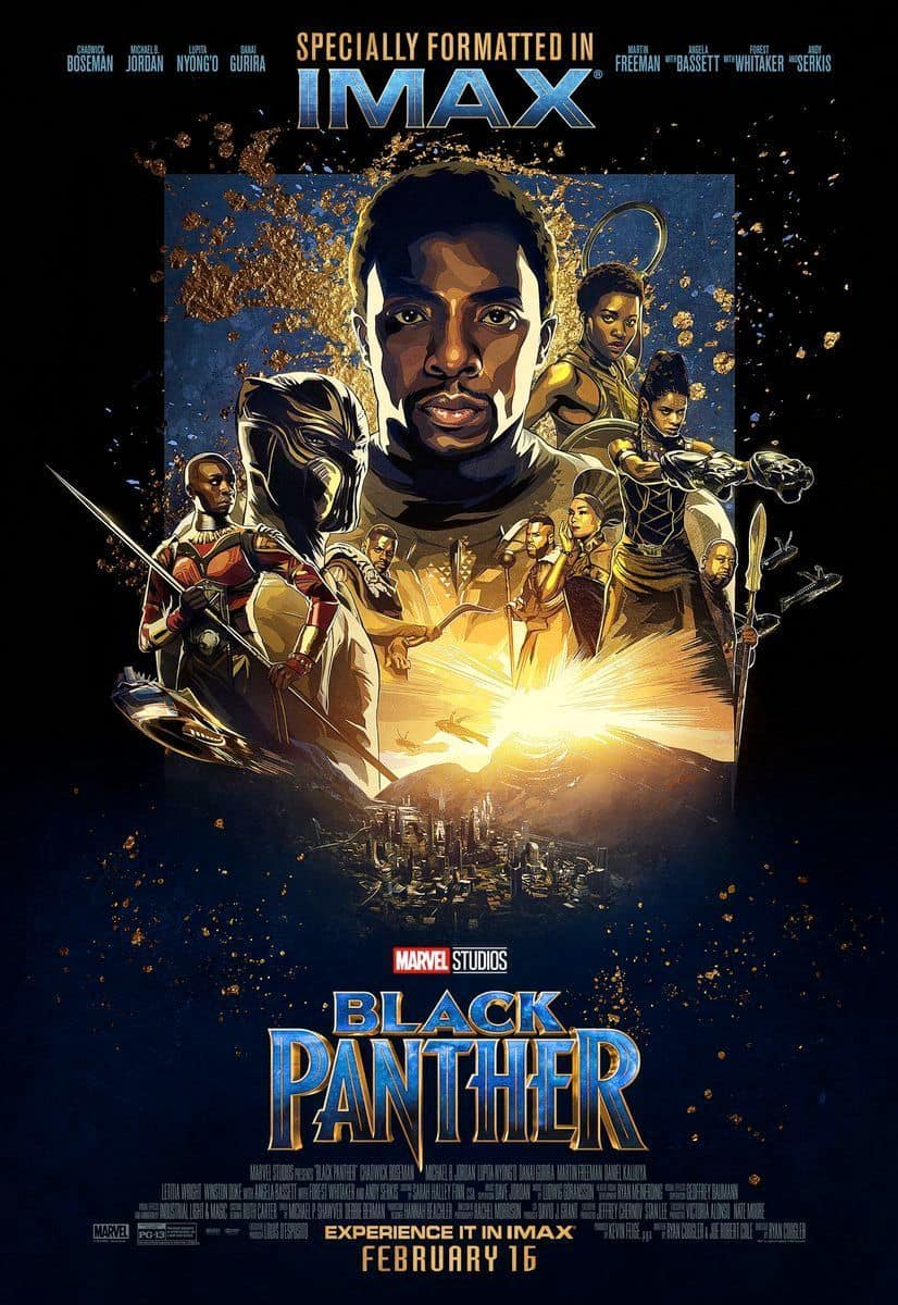 black-panther-imax-poster-1080815