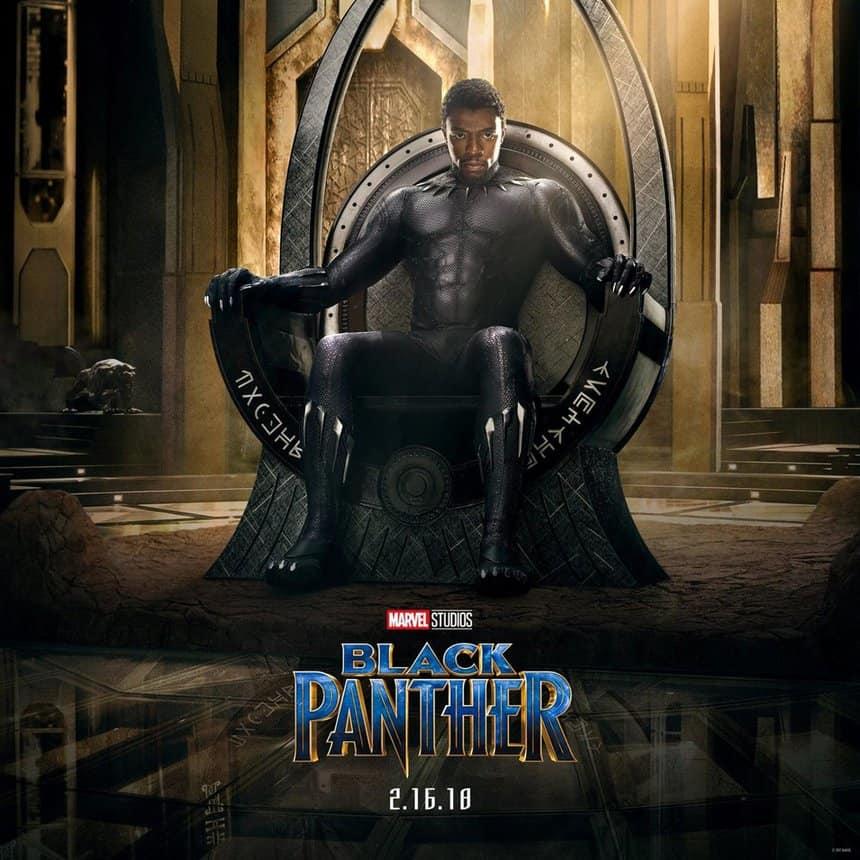 black-panther_0.jpg