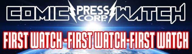 first_watch