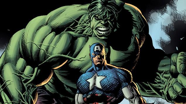 hulk-captain-america-teaser