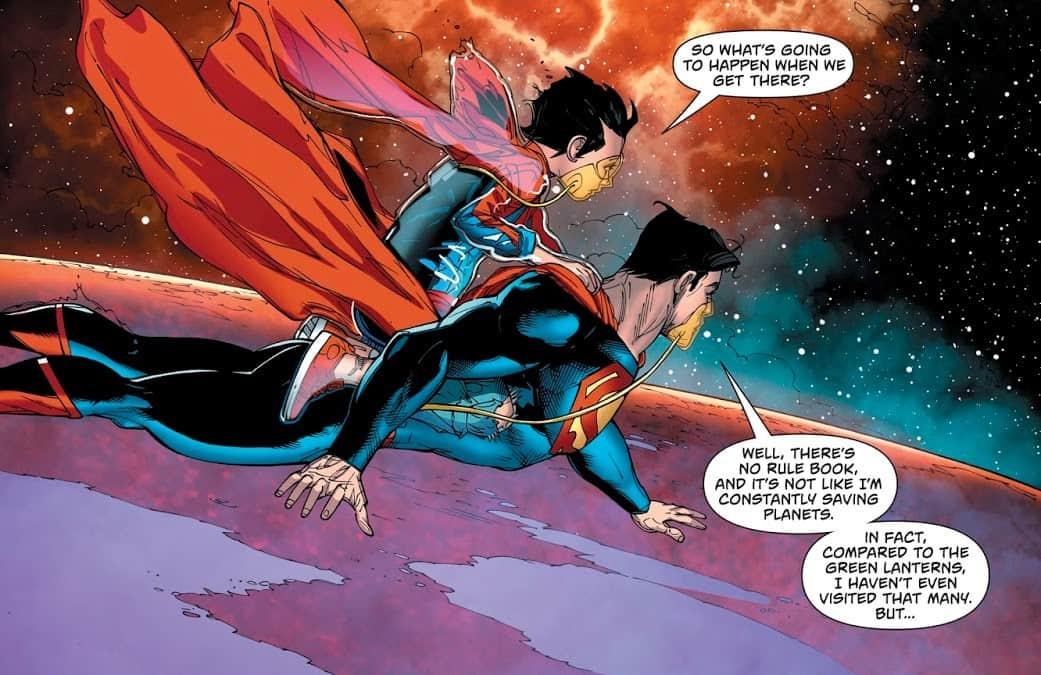 superman4006
