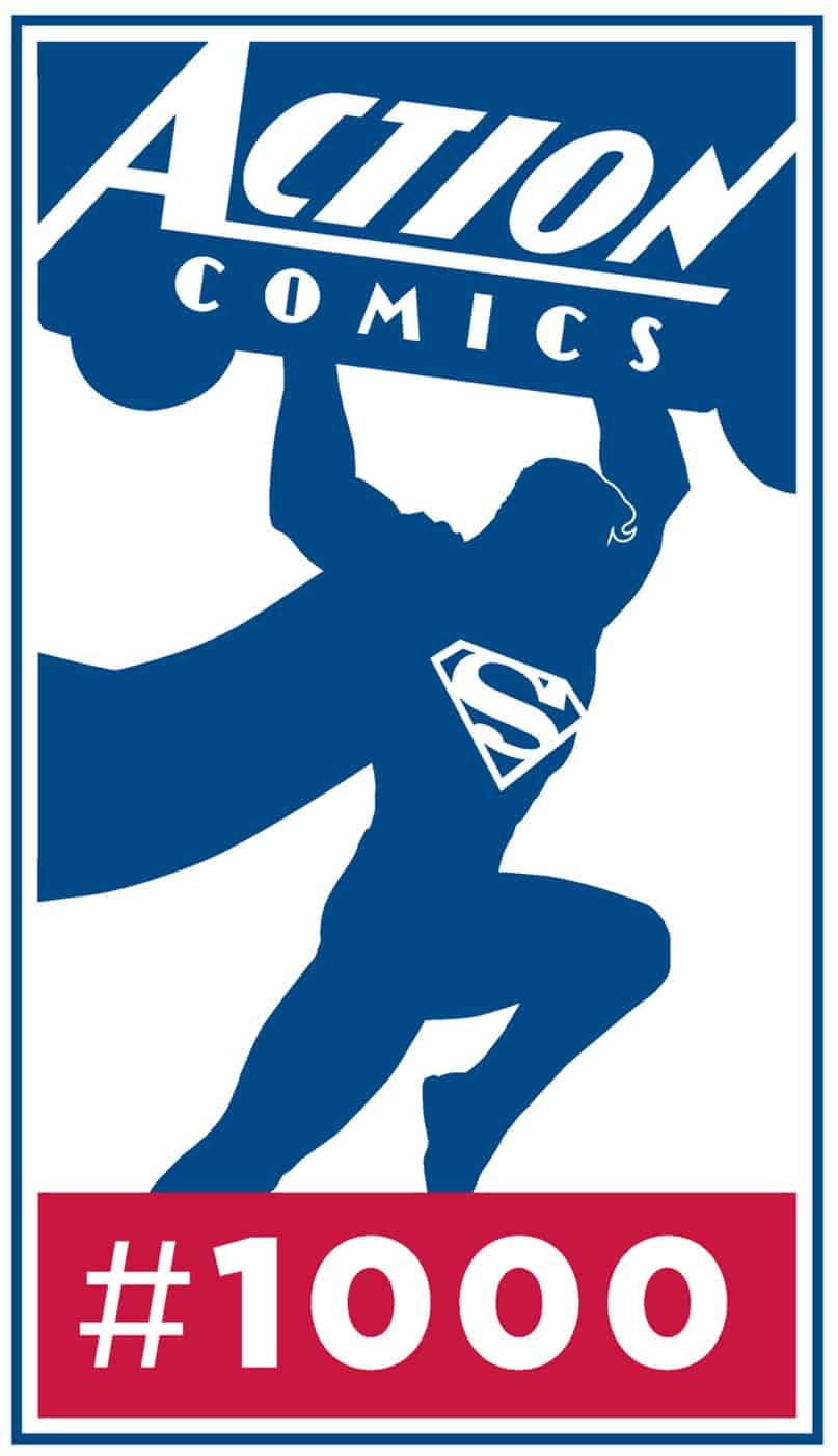 Action-Comics-1000.jpg