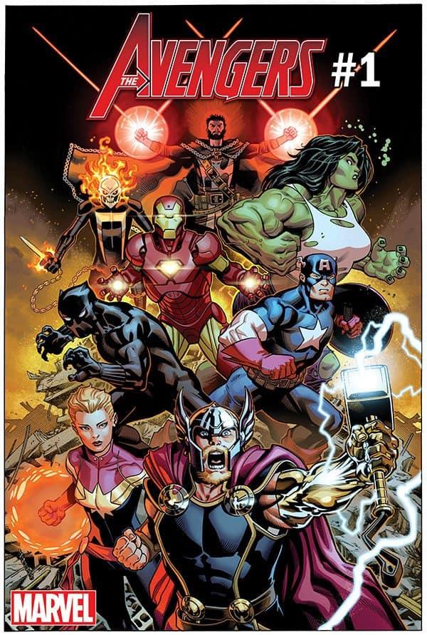 Avengers2018_001_Cvr-1-600x891