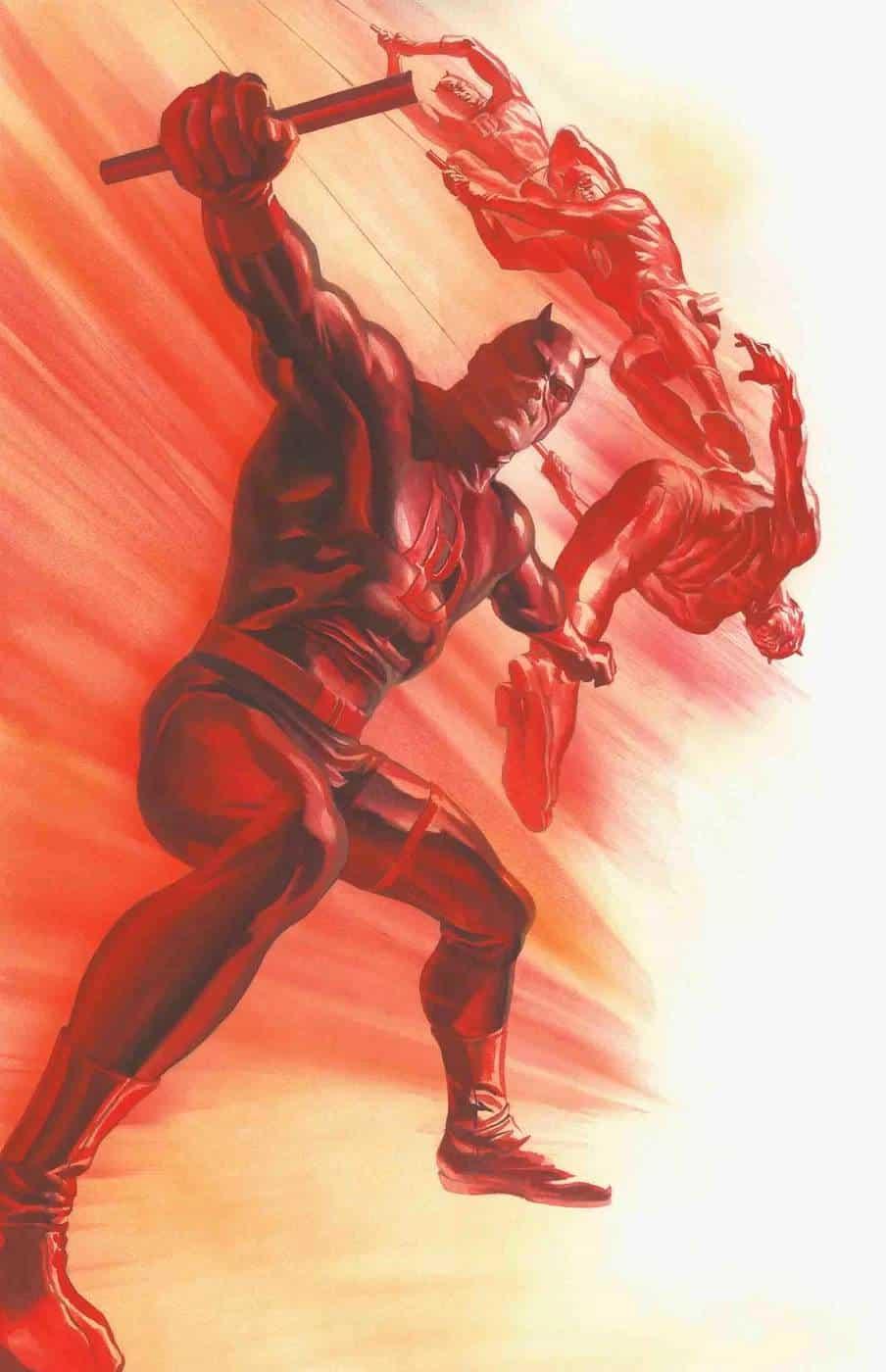 Daredevil-600-A