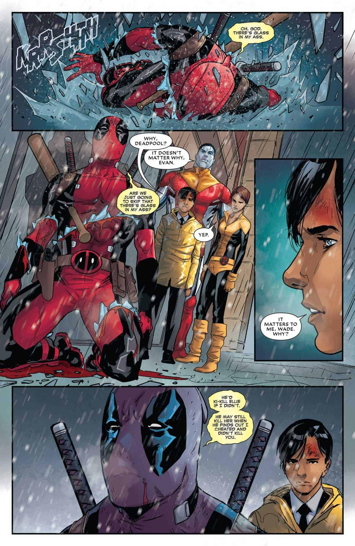 Deadpool295-2.jpg
