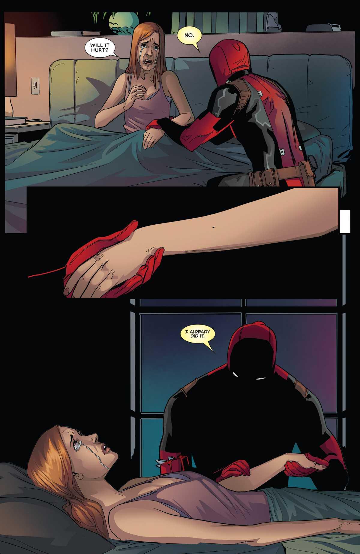 Deadpool295-4.jpg