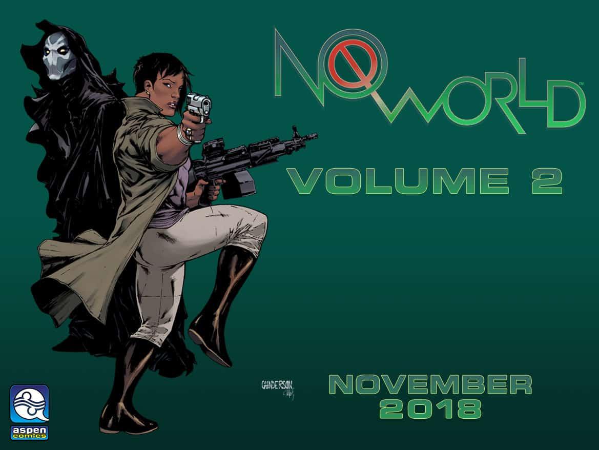 NOWORLD2