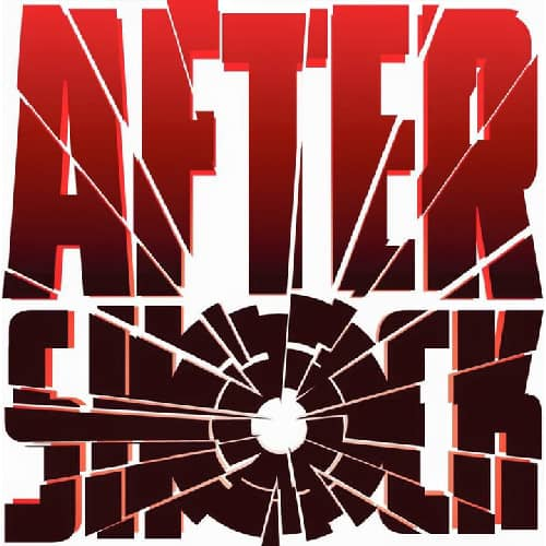 AfterShock Comic Book Reviews