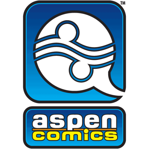 Aspen Comics Comic Book Reviews