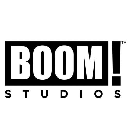Boom! Studios Comic Book Reviews