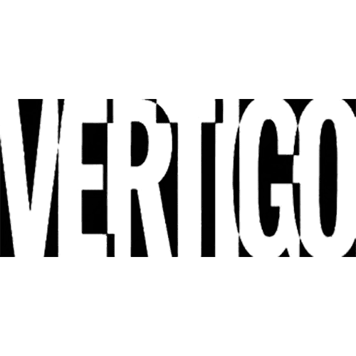 DC Vertigo Comic Book Reviews