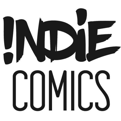 Indie Comics Comic Book Reviews