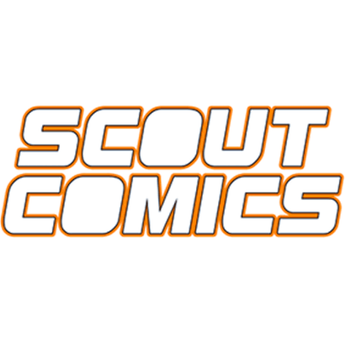 Scout Comics Comic Book Reviews