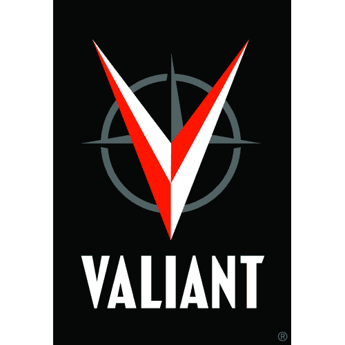 Valiant Comic Book Reviews
