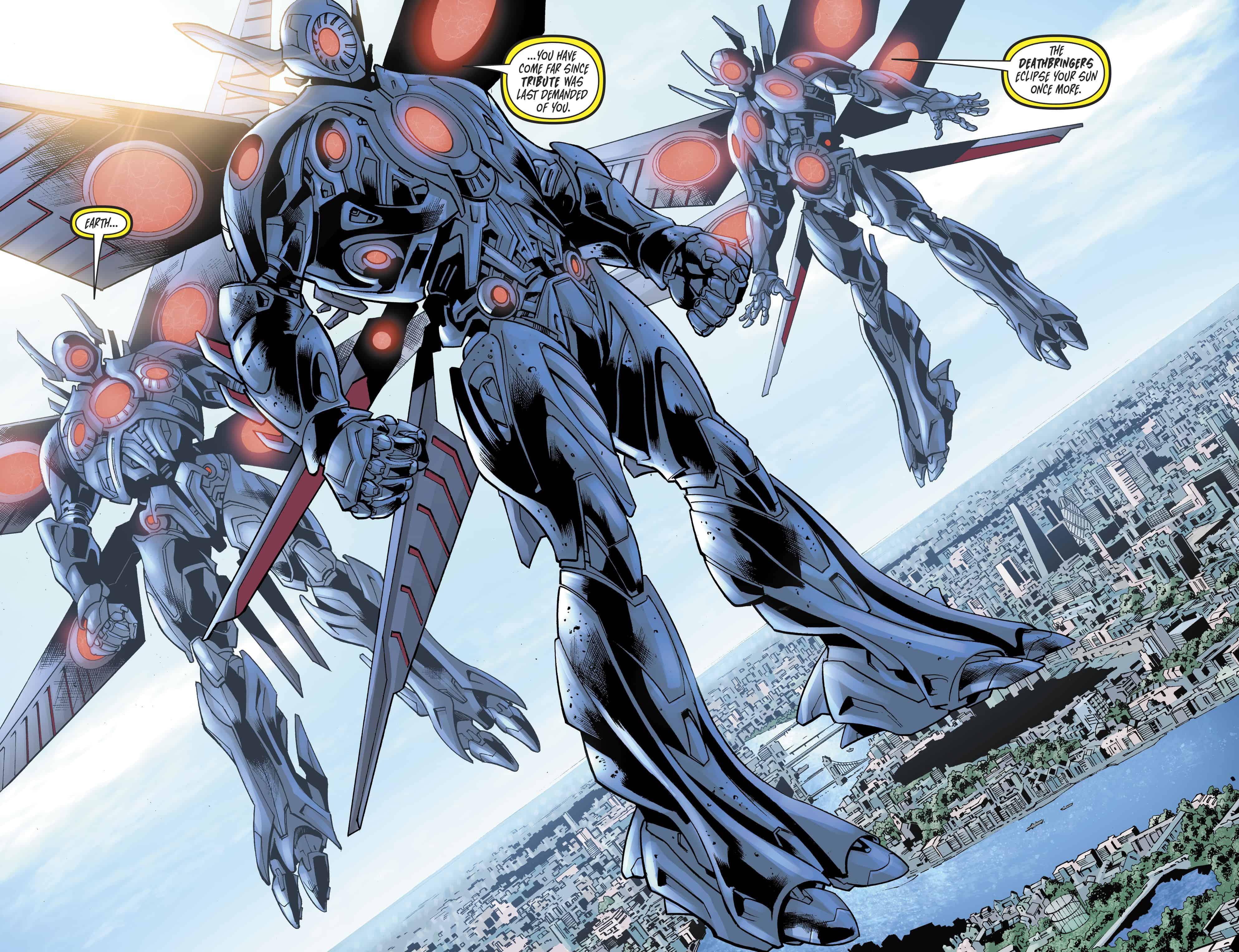 Confrontation [Atom] Hawkman-9-deathbringers-arrive