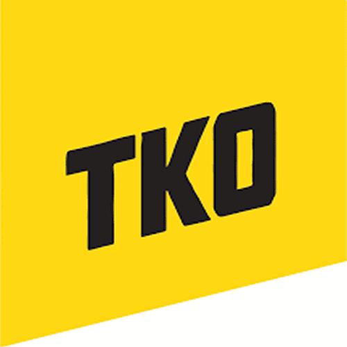 TKO Studios