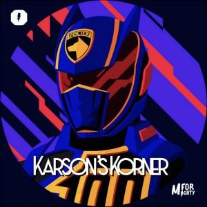 Karson's Korner