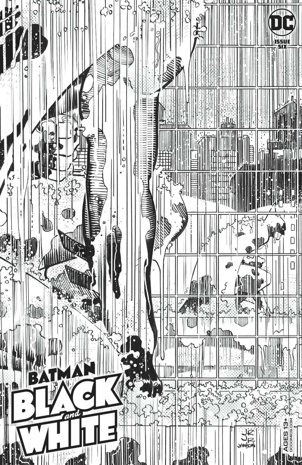 batman_bw_e6_cover