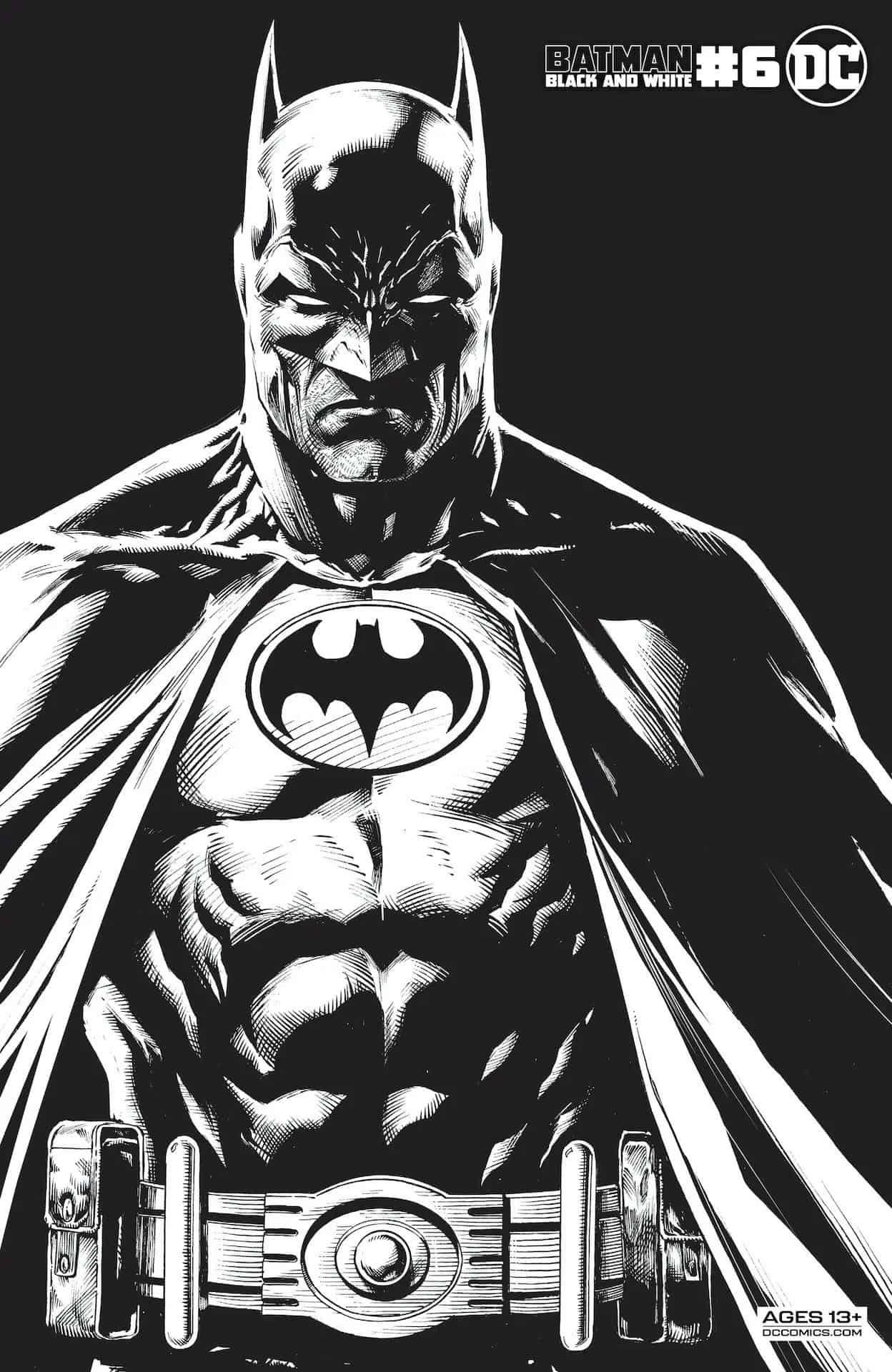 batman_bw_e6_p1