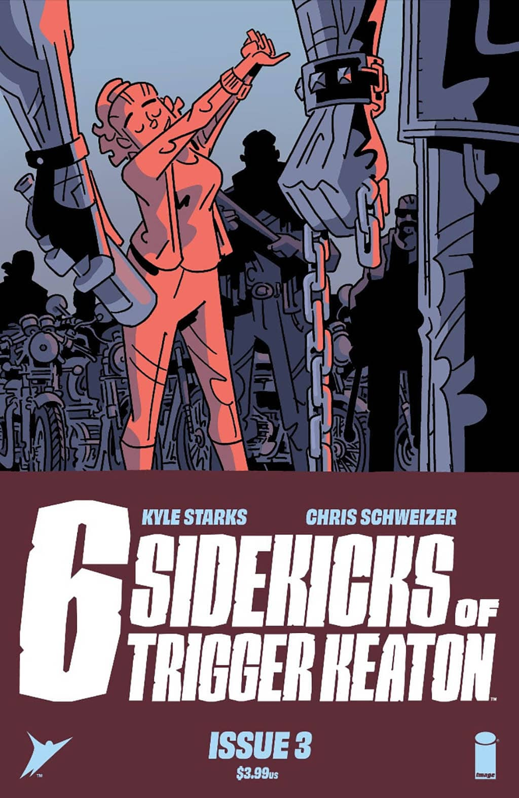 six-sidekicks-cover