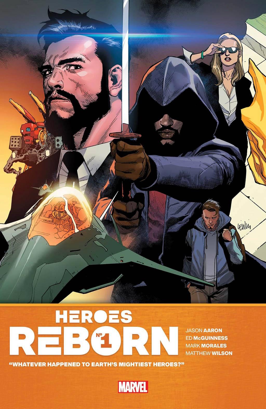 heroes-reborn-(2021)-1