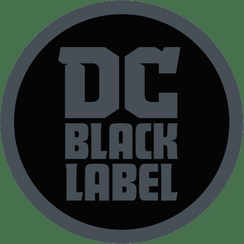DC Black Label Comic Book Reviews